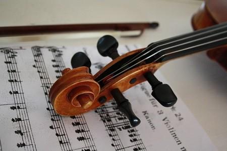 Die SINFONIMA®-Stiftung - Artikel Musikgespräche