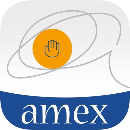 Erfahre aus erster Hand, ob AmexPool als Arbeitgeber zu dir passt