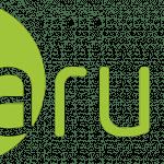 Aruna GmbH