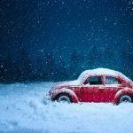 Tipps vom Experten: So macht man sein Auto winterfest