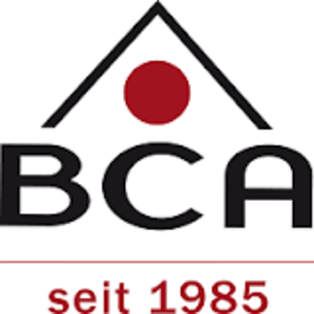BCA AG - Maklergeschäft ist unser Business