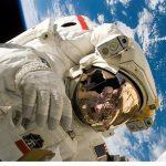 ESA-Ministerratskonferenz in Sevilla stellt Weichen für europäische Raumfahrt