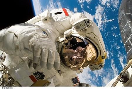 Raumfahrt-Mittelstand stärken