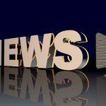 Newsroom von ProKlartexxt