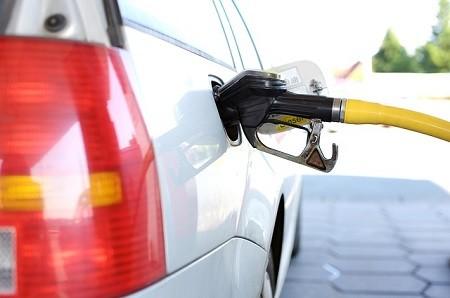Günstig tanken: Benzinpreise, Dieselpreise
