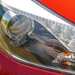 Tipps zum sicheren Fahren bei schlechter Sicht vom ADAC