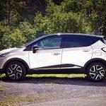 Marktanteil wächst: Wieder mehr Neuzulassungen von SUVs