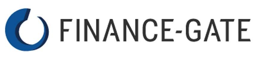 Finance Gate: Neue Versicherungsplattform