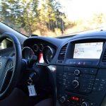ADAC Umfrage: Pendeln mit dem Auto ist oft noch alternativlos