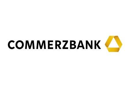 Commerzbank behält mBank in Polen – Verkaufsprozess beendet