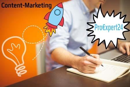 Pro€xpert24 das Informationsmagazin für die Versicherungs- und Finanzwirtschaft