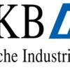 ikb-bank