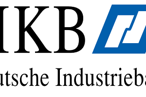 Das IKB – Barometer jetzt bei ihrem Expertenmagazin