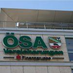 Die Öffentlichen Versicherungen Sachsen-Anhalt (ÖSA) haben sich neu aufgestellt