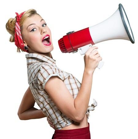 Storytelling im Marketing - die zehn besten Tipps für gute Stories