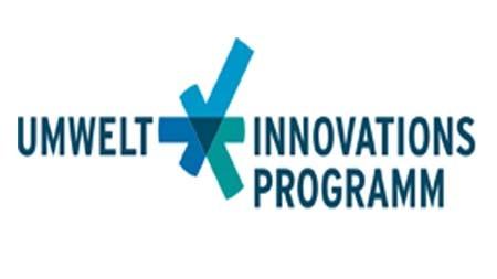 BMU-Umweltinnovationsprogramm