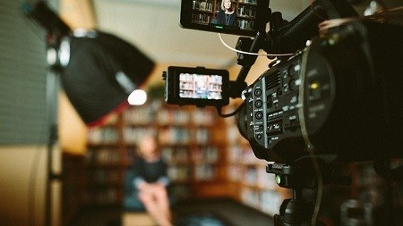 Video-Content ist King – Warum Bewegtbild im Marketing