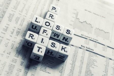 Alle Infotmationen zur Atradius Kreditversicherung - Warenkreditversicherung