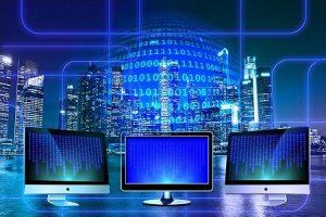 Ubirch und Avenga präsentieren neue Lösung für verifizierbare IoT-Daten und Versicherungs-Backends
