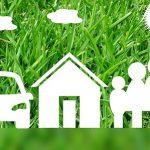Vorsorgeverhalten und Versicherungen für Best Agers