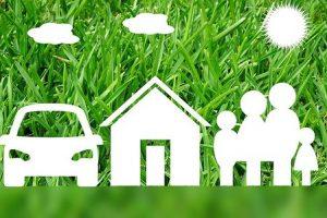 Versicherungsmarkt: markentreue Kunden schätzen den persönlichen Kontakt
