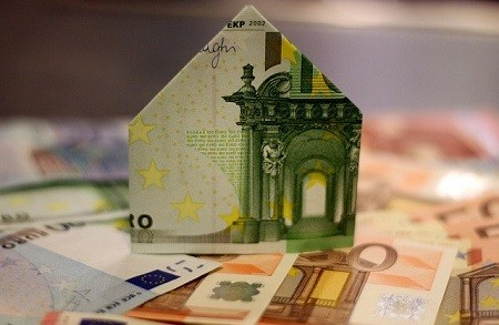 Wer bietet die günstigsten Bauzinsen für Ihren Wohntraum?