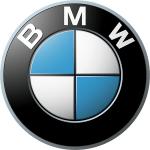 BMW - News