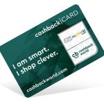 Shopping Community der Cashback World