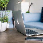 Digital News aus der Versicherungsbranche