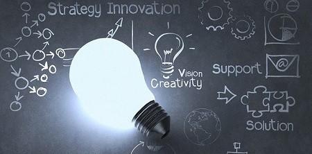 Empfehlungsmarketing gehört als zentraler Baustein in deine Marketingstrategie