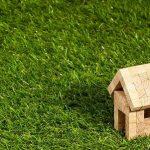 energieeffizientes-Bauen-Sanieren