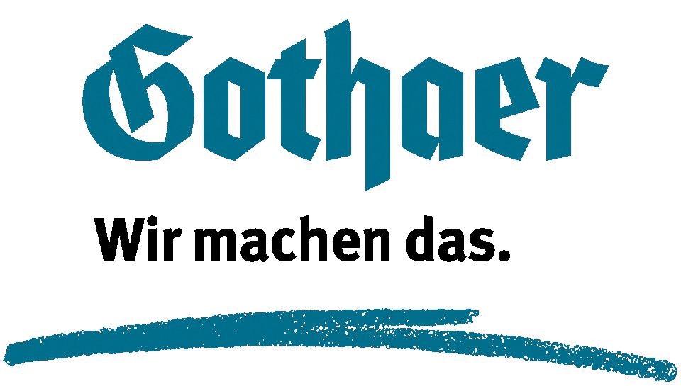 Gothaer Versicherungen: Ihr starker Partner