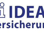 IDEAL Versicherung: Versicherungen & Altersvorsorge