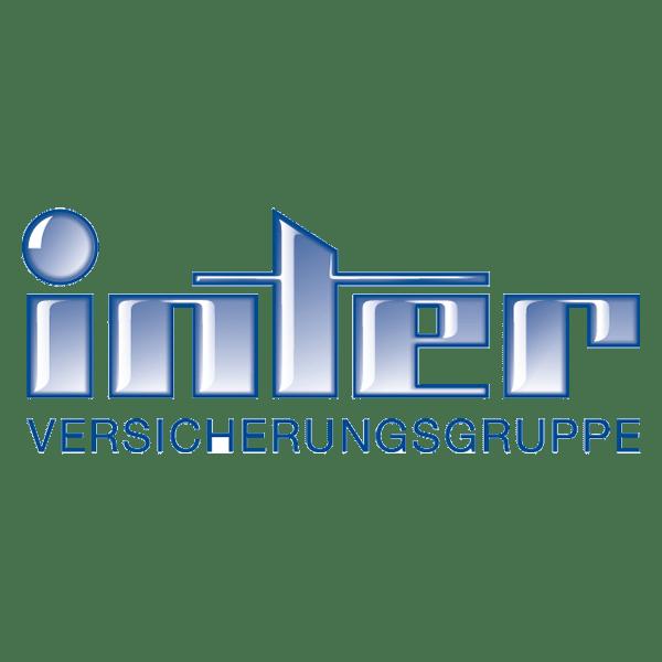 INTER Versicherung: Kompetenz, Fairness und Vertrauen