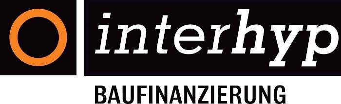 Interhyp Baufinanzierung   Beste Konditionen & Zinsen