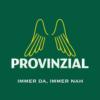 Willkommen bei der Provinzial Rheinland Versicherung AG