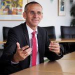 Die Itzehoer Versicherungen schauen auf 2019 zurück - und in die Zukunft