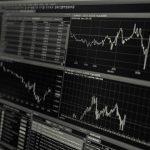 Deutschland entgeht der Rezession