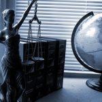 """Neues """"Anti-Wegwerf""""-Gesetz in Frankreich: Was sich für Verbraucher ändert"""
