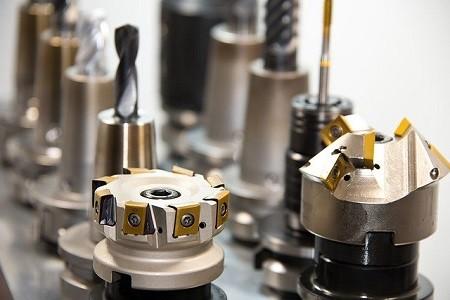 Metallverarbeitung innovative Fertigungsverfahren