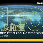 Commerzbank: Die Bank für Privat- und Unternehmerkunden