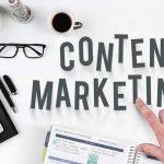 B2B Marketing verstehen - Strategien richtig anwenden lernen
