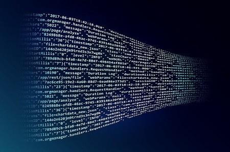 Blockchain für Entwickler – Grundlagen, Programmierung