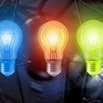 BETD 2020 abgesagt, aber der Energiewende-Dialog geht weiter