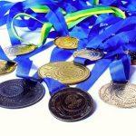 Apella AG: Erneut Medaillenrang beim AssCompact AWARD