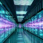 Avenga präsentiert wegweisenden Ansatz für die digitale Transformation