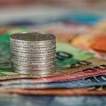 Bargeldversorgung in Deutschland dank der Geld- und Wertdienstleister gesichert