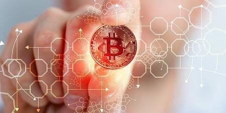 Kryptowährungen: Unseriöse Geschäfte rund um Bitcoin & Co