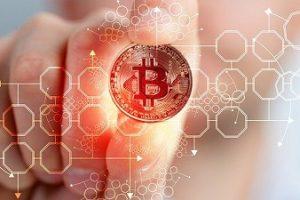 Terra incognita Bitcoin & Co. – Aufschlauen tut not