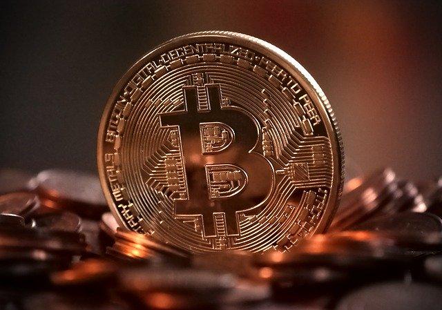 Wie und wo kann man in Kryptowährungen sicher investieren